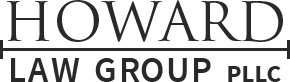 Howard Law Group, PLLC